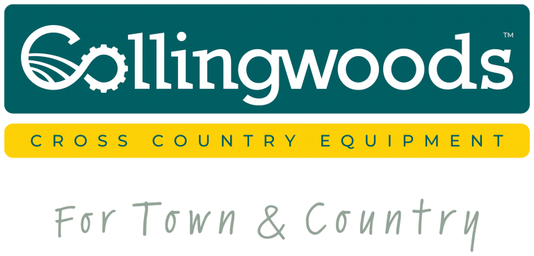 Collingwoods Cross Country